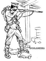 soldier-coloring-pages-26
