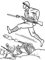 soldier-coloring-pages-27