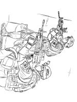 soldier-coloring-pages-28