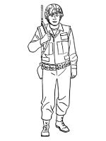 soldier-coloring-pages-29