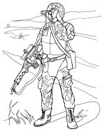 soldier-coloring-pages-30