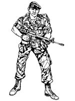 soldier-coloring-pages-31