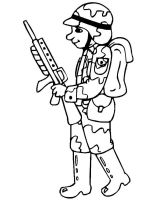 soldier-coloring-pages-32