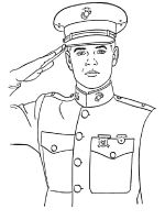 soldier-coloring-pages-33