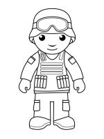 soldier-coloring-pages-34