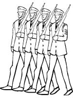 soldier-coloring-pages-35