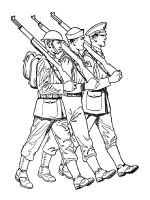 soldier-coloring-pages-36