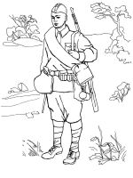 soldier-coloring-pages-37