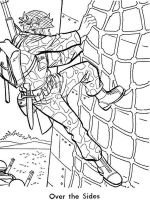 soldier-coloring-pages-38