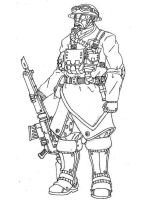 soldier-coloring-pages-39