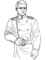 soldier-coloring-pages-40