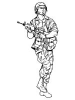 soldier-coloring-pages-41