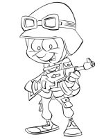 soldier-coloring-pages-for-boys-10