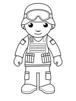 soldier-coloring-pages-for-boys-15