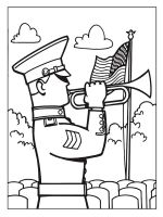 soldier-coloring-pages-for-boys-17