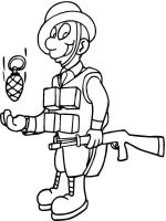 soldier-coloring-pages-for-boys-19