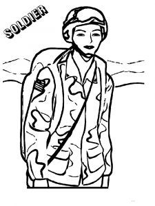 soldier-coloring-pages-for-boys-2