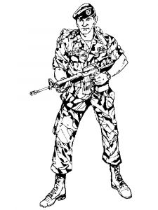 soldier-coloring-pages-for-boys-7