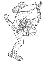 coloring-pages-spiderman-10