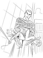 coloring-pages-spiderman-11