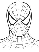 coloring-pages-spiderman-12