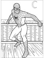 coloring-pages-spiderman-18
