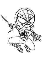 coloring-pages-spiderman-20
