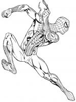 coloring-pages-spiderman-21
