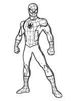 coloring-pages-spiderman-25