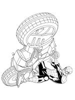 coloring-pages-spiderman-27