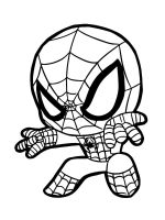 coloring-pages-spiderman-30