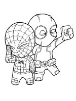 coloring-pages-spiderman-34
