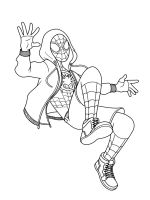 coloring-pages-spiderman-35