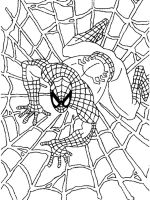 coloring-pages-spiderman-36