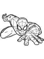 coloring-pages-spiderman-37
