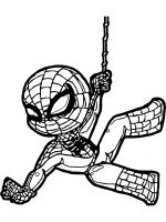 coloring-pages-spiderman-6