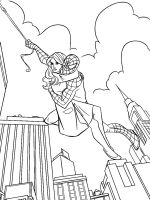 coloring-pages-spiderman-9