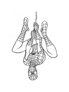 spiderman-coloring-pages-10