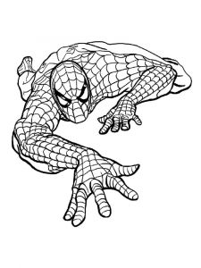 spiderman-coloring-pages-12