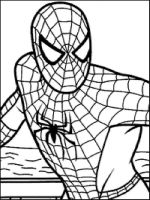spiderman-coloring-pages-13