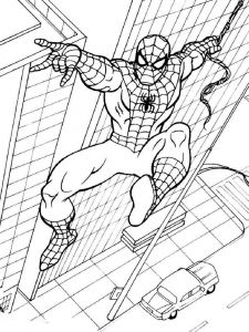 spiderman-coloring-pages-14
