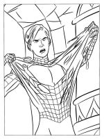 spiderman-coloring-pages-15