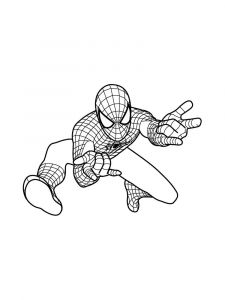spiderman-coloring-pages-2