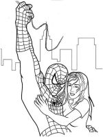 spiderman-coloring-pages-21