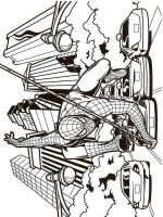 spiderman-coloring-pages-22