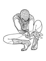 spiderman-coloring-pages-23