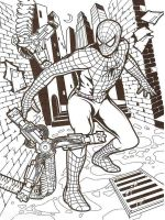 spiderman-coloring-pages-24