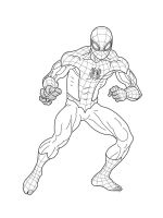 spiderman-coloring-pages-4