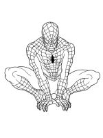 spiderman-coloring-pages-6