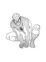 spiderman-coloring-pages-9